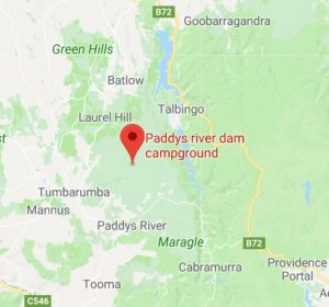Paddys-River-Dam-Map