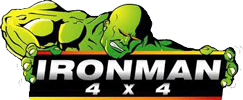 Click Link Above - Ironman4x4