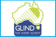 GLIND Hot Water System Youtube
