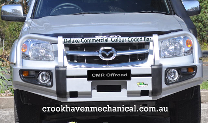 Mazda_BT50_Deluxe_commercial_painted_slider
