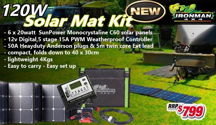 CMRoffroad_solar_Mat_slider