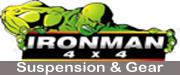 Ironman 4x4 Link
