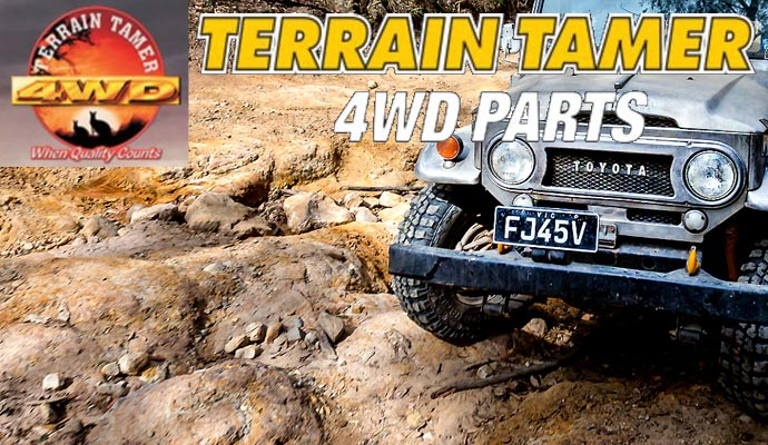 Terrain_Tamer_FJ_Project