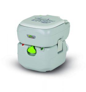 Ezy Go Portable Toilet