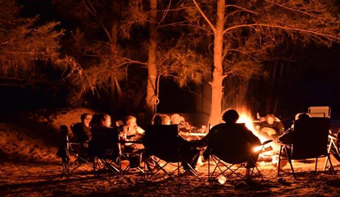campfire_slider