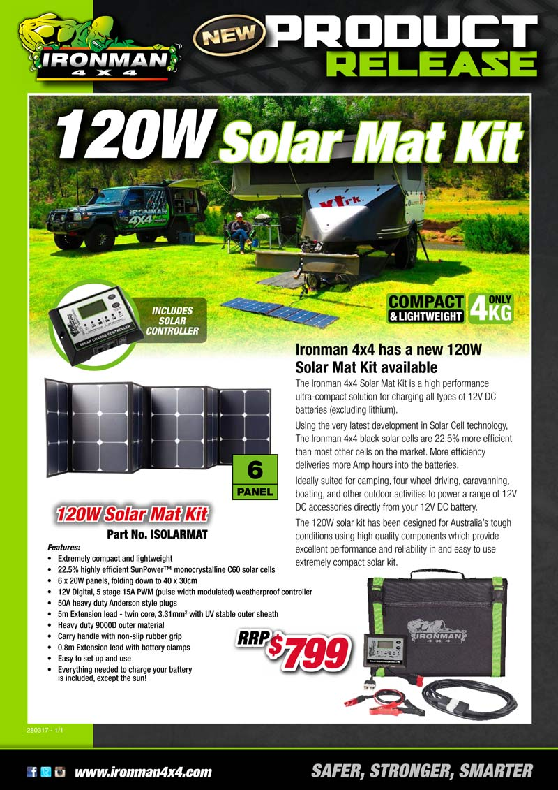 120W-Solar-Mat-Kit-Product-Release-RRP