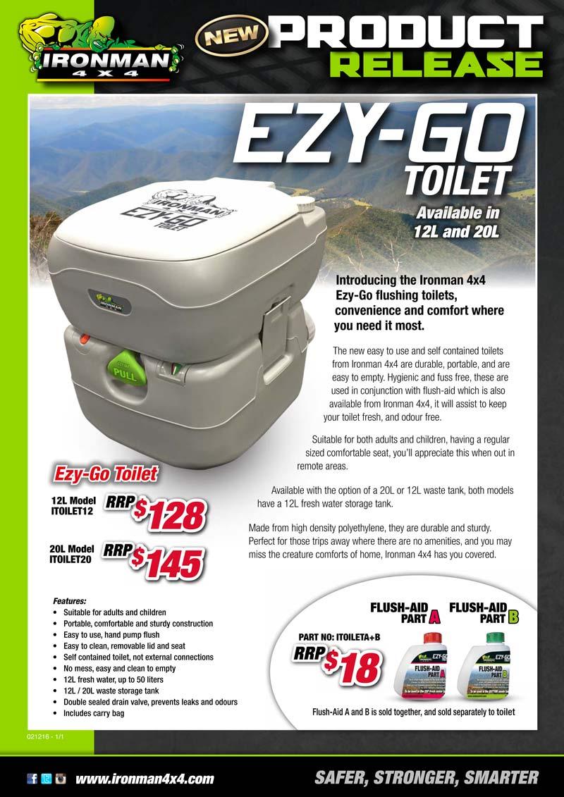 Ezy-Go-Toilet-Product-Release-RRP