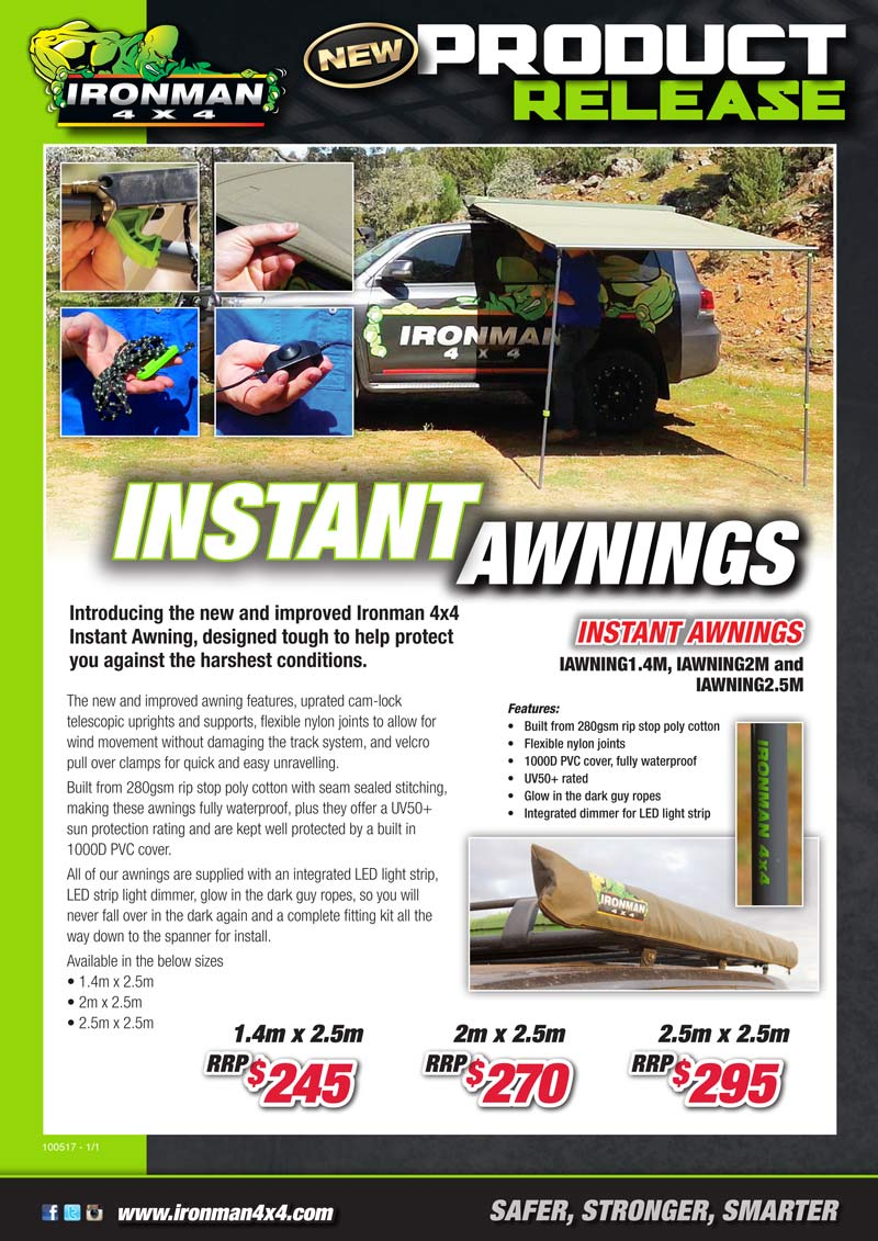 Instant-Awning-Product-Release-RRP