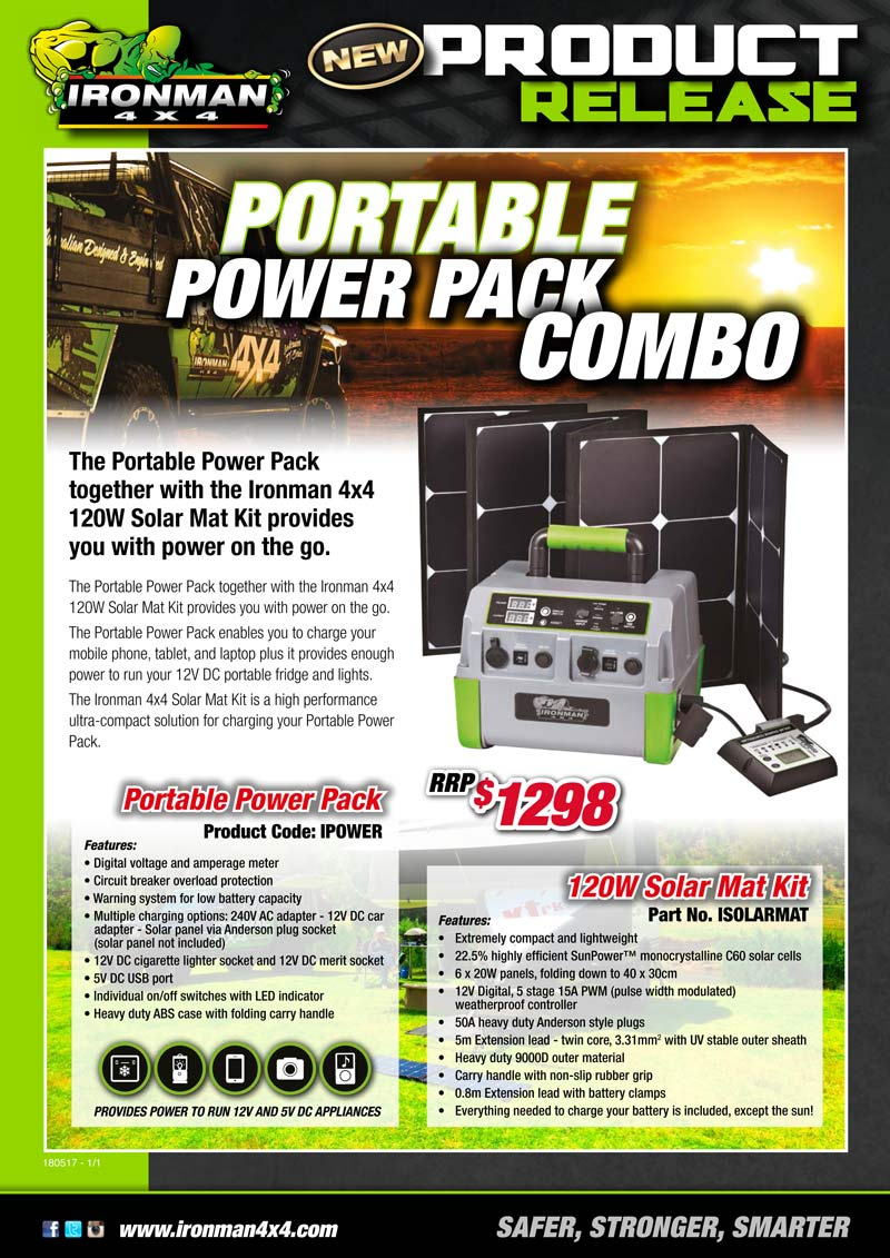 Portable-Power-Pack-Combo-Product-Release-RRP