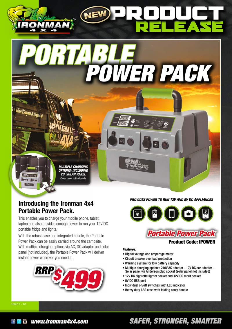 Portable-Power-Pack-Product-Release-RRP