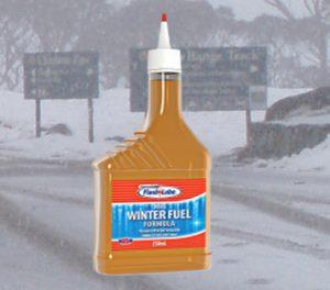 Winter_Formula