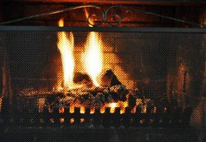 Wintertime_Fireside