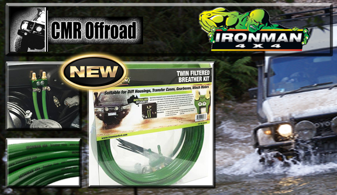 CMR_Offroad_Ironman4x4_Breather_Kit_slider