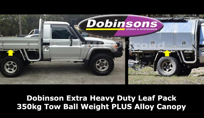 Dobinson_Leaf_Spring_Comp_Slider