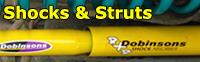 Link to Shocks & Struts