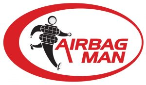 airbag man link