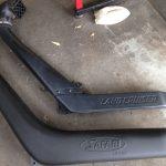 Safari Armax Snorkel