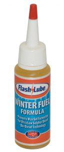 Winter-Fuel-Formula-50ml